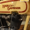 national_motorcycle_museum_harley_davidson_drag_racing_ej_potter_bloody_mary_bultaco_indian_thor_excelsior_sears_cushman48
