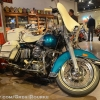 national_motorcycle_museum_harley_davidson_drag_racing_ej_potter_bloody_mary_bultaco_indian_thor_excelsior_sears_cushman51