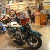 national_motorcycle_museum_harley_davidson_drag_racing_ej_potter_bloody_mary_bultaco_indian_thor_excelsior_sears_cushman53