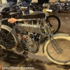 national_motorcycle_museum_harley_davidson_drag_racing_ej_potter_bloody_mary_bultaco_indian_thor_excelsior_sears_cushman54