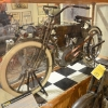 national_motorcycle_museum_harley_davidson_drag_racing_ej_potter_bloody_mary_bultaco_indian_thor_excelsior_sears_cushman55