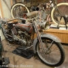 national_motorcycle_museum_harley_davidson_drag_racing_ej_potter_bloody_mary_bultaco_indian_thor_excelsior_sears_cushman57