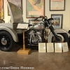 national_motorcycle_museum_harley_davidson_drag_racing_ej_potter_bloody_mary_bultaco_indian_thor_excelsior_sears_cushman58