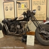 national_motorcycle_museum_harley_davidson_drag_racing_ej_potter_bloody_mary_bultaco_indian_thor_excelsior_sears_cushman59