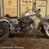national_motorcycle_museum_harley_davidson_drag_racing_ej_potter_bloody_mary_bultaco_indian_thor_excelsior_sears_cushman60