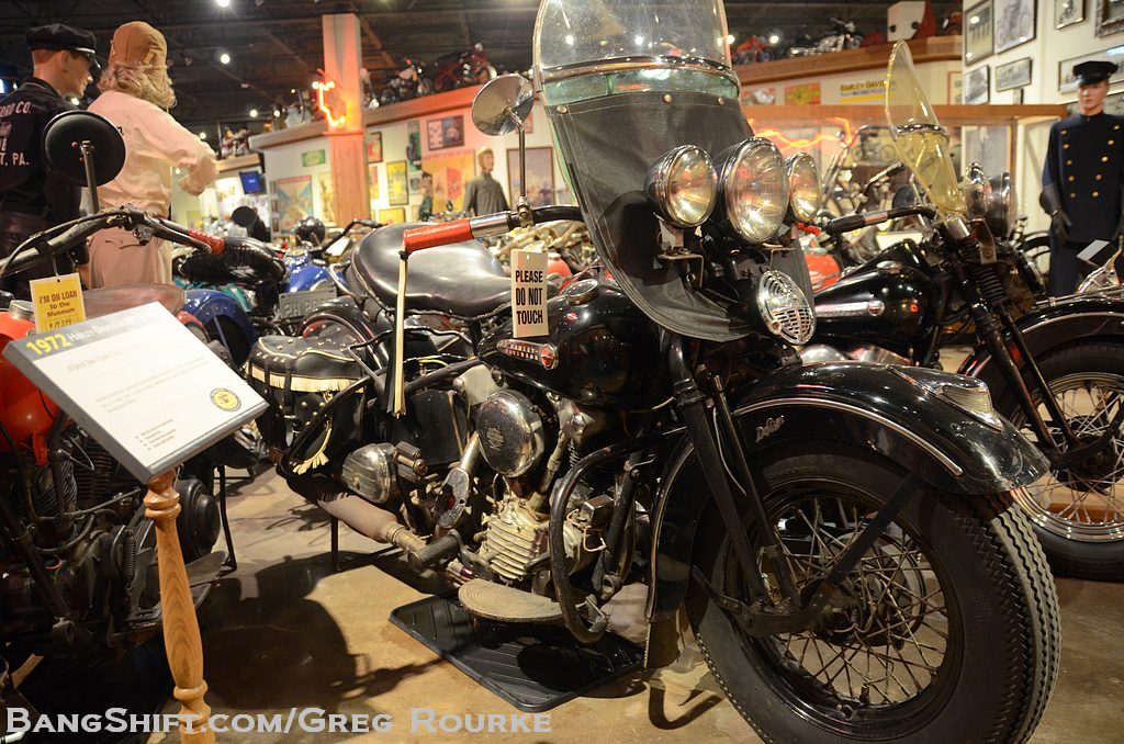 cushman hindu personals Sacramento motorcycles/scooters - by owner - craigslist cl favorite this post may 13 1956 cushman highlander delux scooter $2000 (yuba city.