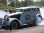 New London Dragway Nostalgia Racing
