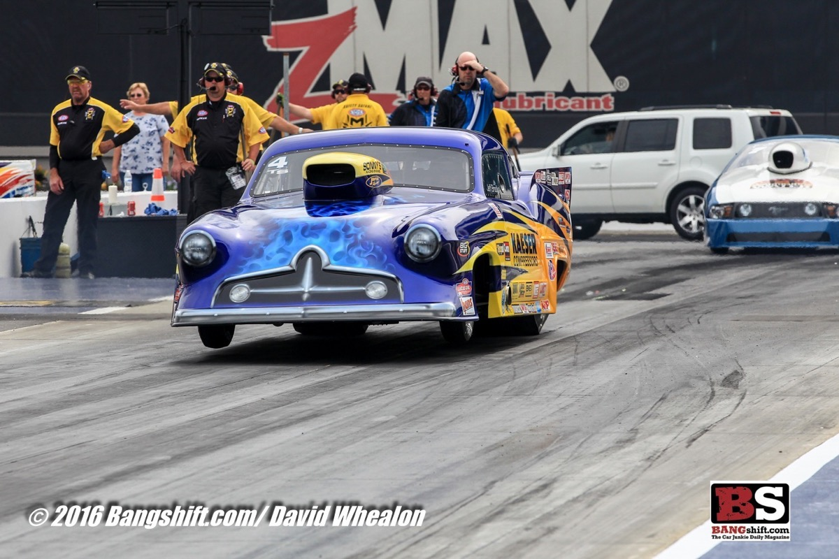 100+ Nhra Top Sportsman Rules 2013 – yasminroohi