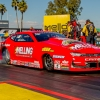 PS Erica Enders MIKE0110