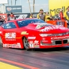 PS Erica Enders MIKE0116