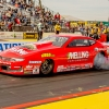 PS Erica Enders MIKE0586