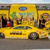 PS Winner Jeg Coughlin MIKE0083