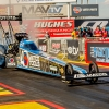 TF Antron Brown MIKE0166