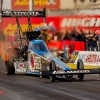 TF Antron Brown MIKE0910