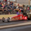 TF Doug Kalitta MIKE0614