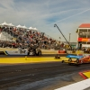 TF Jordan Vandergriff vs Brittany Force MIKE0568