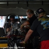 nhra_california_hot_rod_reunion_2012_69