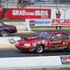 nhra_division_one_etown10
