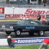 nhra_division_one_etown11