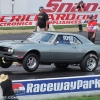 nhra_division_one_etown16