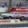 nhra_division_one_etown19