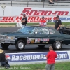 nhra_division_one_etown22