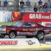 nhra_division_one_etown34