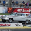 nhra_division_one_etown38