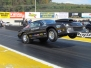 NHRA Dutch Classic Wheelstand Gallery