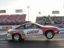 NHRA Houston Stock And Super Stock Action