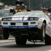 nhra-new-england-nationals005