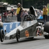 nhra-new-england-nationals007