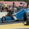 nhra-new-england-nationals008