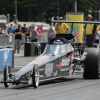 nhra-new-england-nationals009