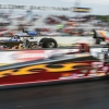 nhra-new-england-nationals010