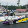 nhra-new-england-nationals011