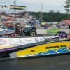 nhra-new-england-nationals012