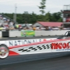 nhra-new-england-nationals013
