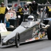 nhra-new-england-nationals014