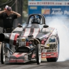 nhra-new-england-nationals015