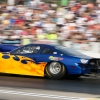 nhra-new-england-nationals020