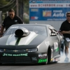 nhra-new-england-nationals021