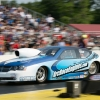 nhra-new-england-nationals022
