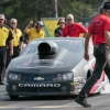 nhra-new-england-nationals025