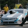 nhra-new-england-nationals029