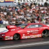 nhra-new-england-nationals036