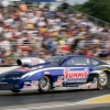 nhra-new-england-nationals038