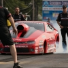 nhra-new-england-nationals039