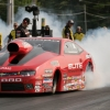 nhra-new-england-nationals040
