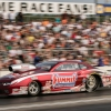 nhra-new-england-nationals041